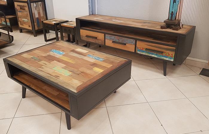 tables basses architeck meubles mobitec mintjens gazzda oneworld canap s sits. Black Bedroom Furniture Sets. Home Design Ideas