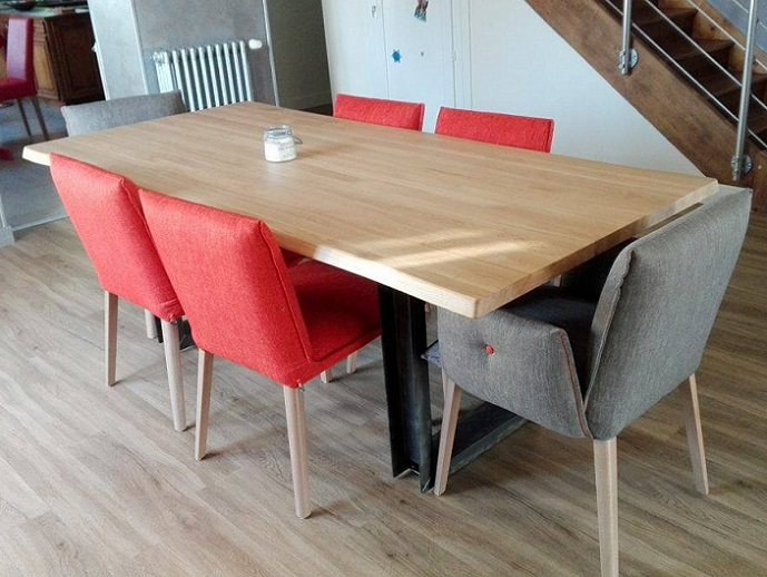 architeck meubles mobitec mintjens gazzda oneworld canap s sits industryal atelier de. Black Bedroom Furniture Sets. Home Design Ideas